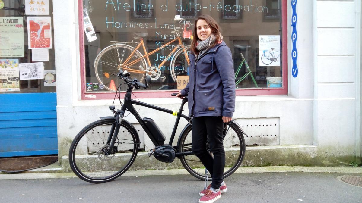 la commission eclairage fub f d ration fran aise des usagers de la bicyclette. Black Bedroom Furniture Sets. Home Design Ideas