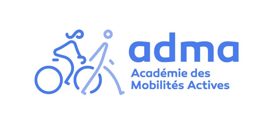 Acteurs des mobilités actives : exprimez vos besoins en formation !