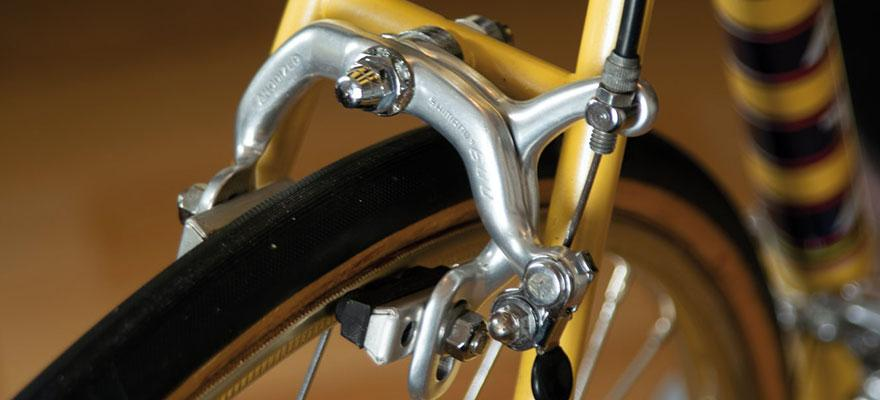 La mécanique vélo : des métiers d'avenir !