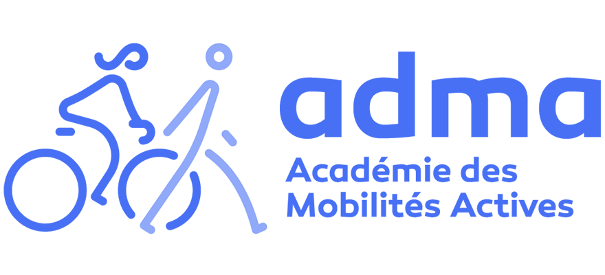 Académie des Mobilités Actives