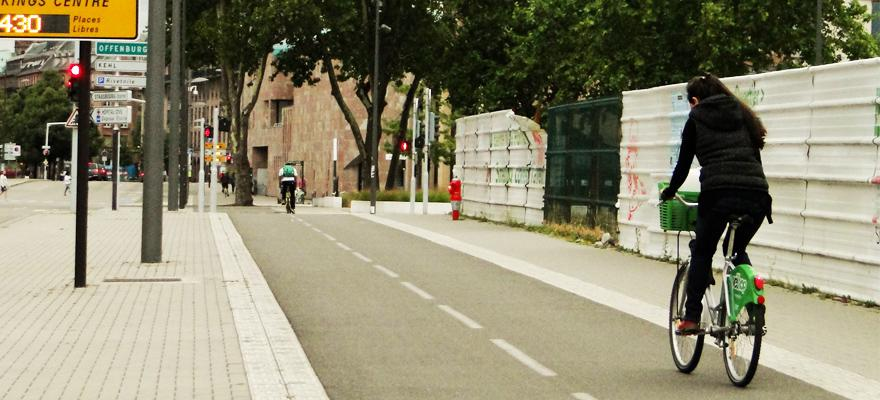 rencontres en ligne cyclistes