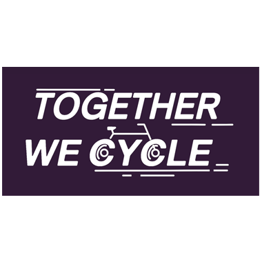 Location du film Together We Cycle